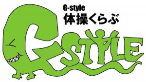 G-style体操くらぶ